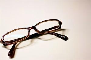 レーシックでメガネから回復