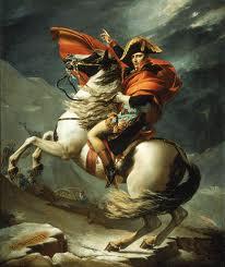 ナポレオンの睡眠時間