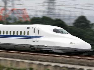 JR新幹線の早割はお得
