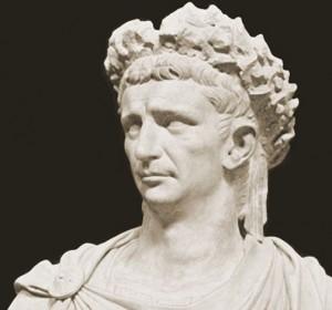クラウディウス2世が結婚を禁止