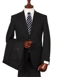 卒業式ではリクルートスーツでOK