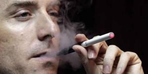 父の日に電子タバコ
