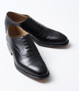 結婚式定番の靴