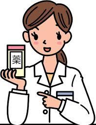 病院の薬剤師