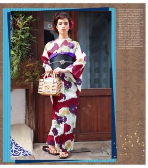 moteru-kimono