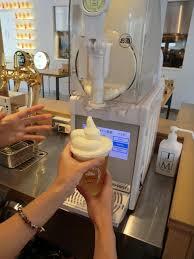 フローズンビールを自分で作る