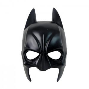 バットマンのマスク