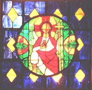 ハロウィンとキリスト教の関係