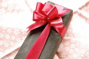 30代彼氏へのクリスマスプレゼント