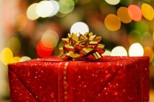 中学生の彼女へのクリスマスプレゼント