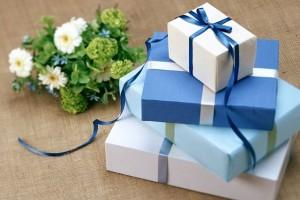 中学生の彼氏へのクリスマスプレゼント
