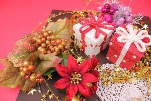 高校生の彼氏へのクリスマスプレゼント
