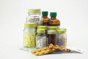 インフルエンザに市販薬