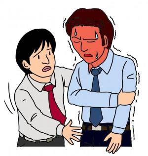 インフルエンザの潜伏期間の症状