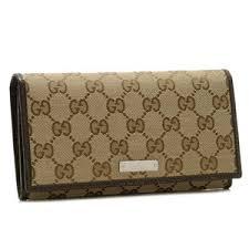クリスマスプレゼントに彼氏にあげる財布