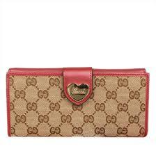 彼女へのクリスマスプレゼントの財布