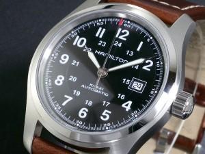 彼氏へのクリスマスプレゼントに腕時計