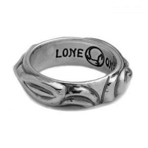 LONE ONESの指輪をクリスマスプレゼントに