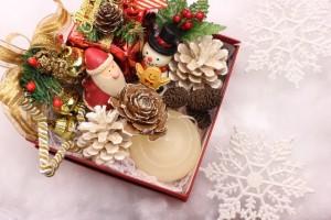 小学生高学年の男の子への人気クリスマスプレゼント