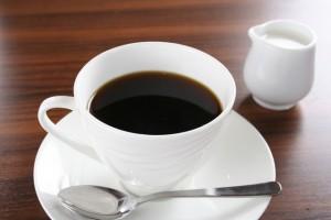 花粉症にはコーヒーが効果ある?
