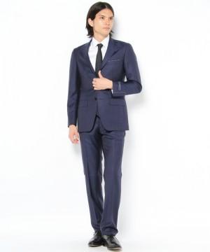 成人式のスーツのブランド