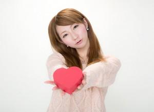 大学生のバレンタイン