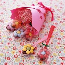 小学生のバレンタインのチョコ