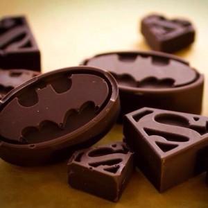 小学生のバレンタインのチョコの好み